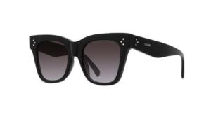 Celine Sunglasses CL40183F-01K