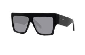Celine Sunglasses CL40092I-01A