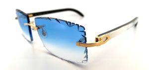 CT0046O_Blue_Diamond Cut_1